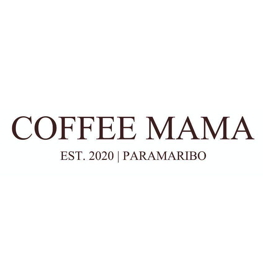 Coffee Mama